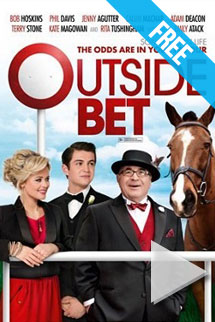 Outside Bet -