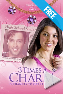 3 Times a Charm -