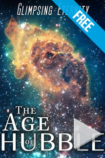 The Age of Hubble -