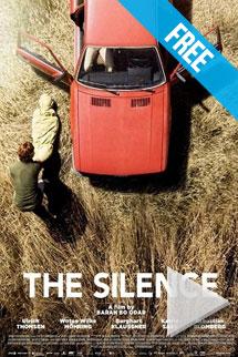 The Silence -