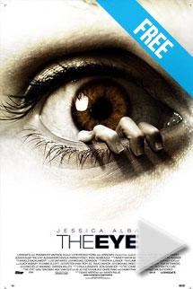 The Eye -
