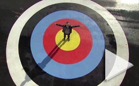 Bullseye PREMIERE - Episode 101  FOX