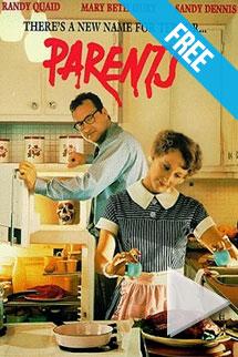 Parents -