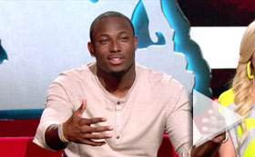 Ridiculousness - LeSean McCoy  MTV