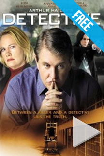 The Detective -