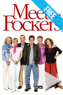 Meet the Fockers -