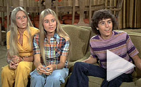 The Brady Bunch  TV Land -