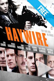 Haywire -