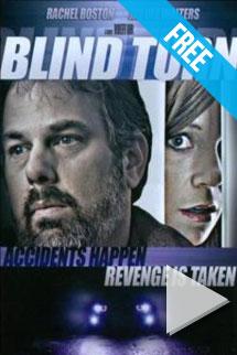 Blind Turn -