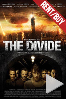 The Divide -