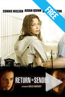 Return to Sender -
