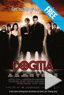 Dogma -