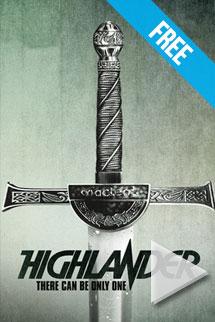 Highlander -