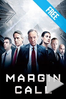 Margin Call -