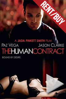 The Human Contract -