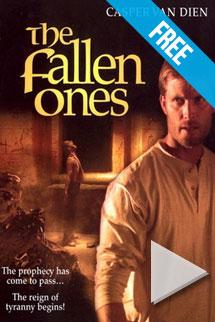 The Fallen Ones -