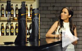 The Bachelorette - Episode 7  ABC