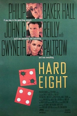 Hard Eight - R