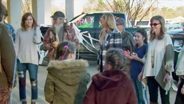 Duck Dynasty - Pranks for Everything