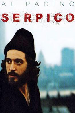Serpico - R