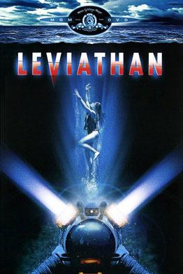 Leviathan - R