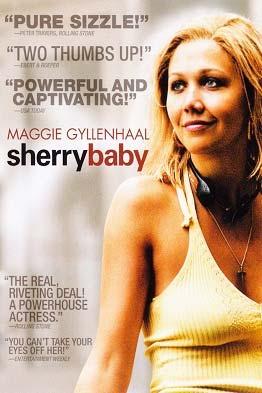 Sherrybaby - R