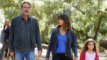 Extant - You Say You Want an Evolution The Other