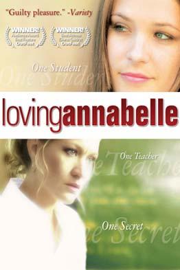 Loving Annabelle - NR