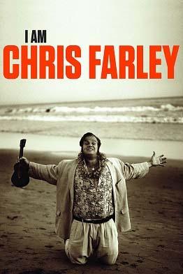 I Am Chris Farley - G