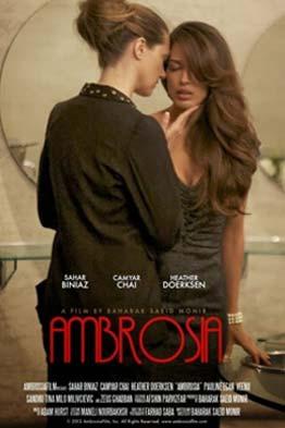 Ambrosia - NR