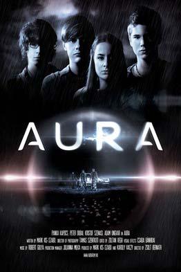Aura - NR