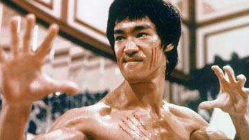 Kung Fu Classics -