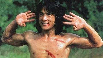 Kung Fu Movies -
