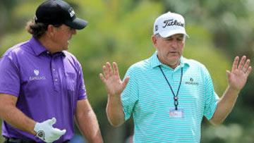 PGA Tour Championship -