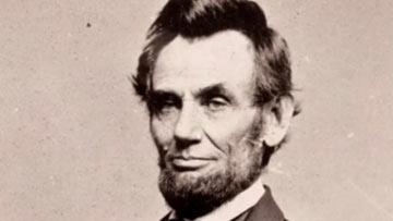 The Civil War -