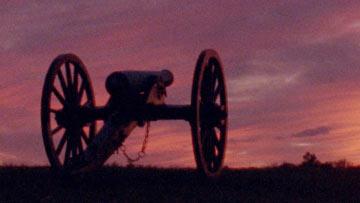 The Civil War - MiniSeries