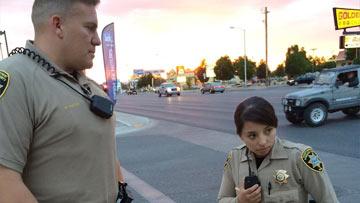 Cops -