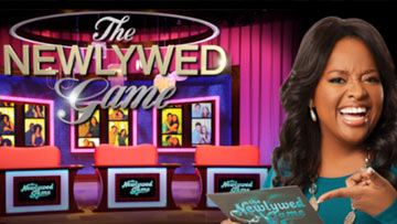 The NewlyWed Game - Ep 4059