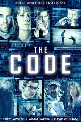 The Code - NR