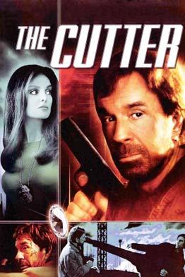 The Cutter - R