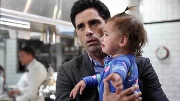 Grandfathered - Pilot