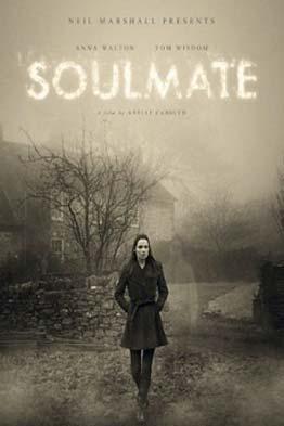 Soulmate - NR