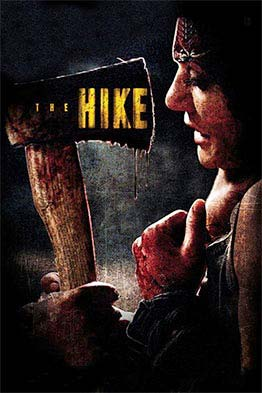 The Hike - NR