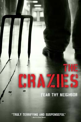 The Crazies - R