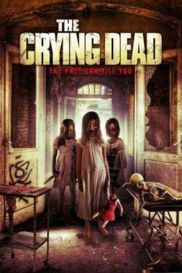 The Crying Dead - NR