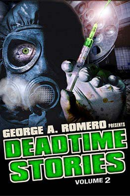 Deadtime Stories 2 - R