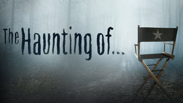 The Haunting Of -