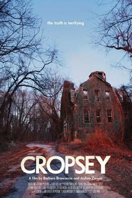 Cropsey - NR