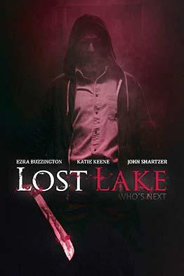 Lost Lake - R