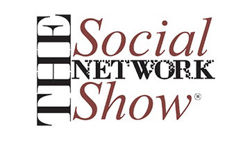 The Social Network Station -